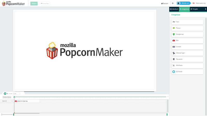 Screenshot, Popcorn Maker.png