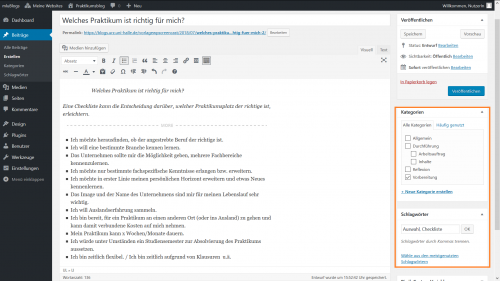 Blogbeitrag Screenshot 10.png