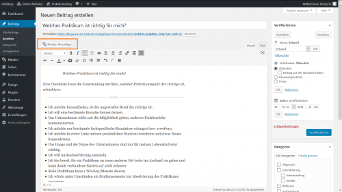 Blogbeitrag Screenshot 7.png