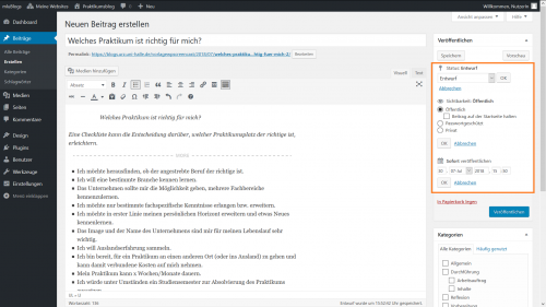 Blogbeitrag Screenshot 9.png