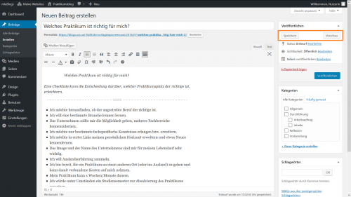 Blogbeitrag Screenshot 8.png